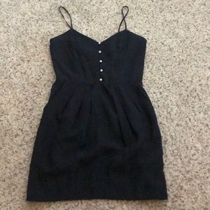 The perfect LBD by Myne